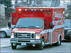 PPAuroraIL-Ambulance