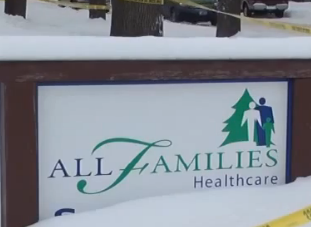 All Families Healthcare 2