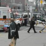 PPBoston - Ambulance 2 - Mar 12, 2014