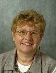 Ingrid Balcomb