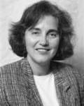 Nina Carroll