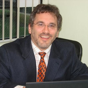Seth Stabinsky