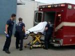 VeniceWomensHealth-Ambulance-6-3-2014