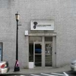 Newton Health Center_Jersey_PP