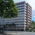 Univ. of Hawaii Women's Options Center - Kapiolani Medical Center