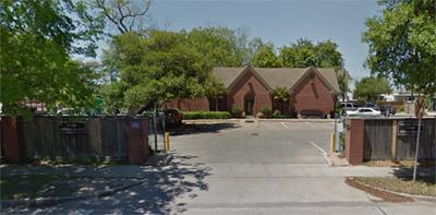 HoustonWomenClinic