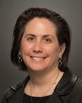 Stephanie Stahl, PA