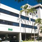 Straub Clinic & Hospital 2