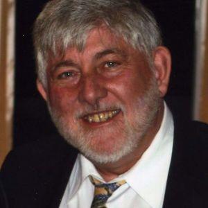 William H. Knorr (Deceased)