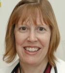 Meadows, Jill - PP of the Heartland director