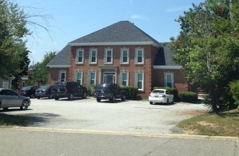 A Preferred Woman's Health Center – (Augusta)