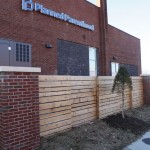 Louisville, KY - Louisville Health Center PP 2