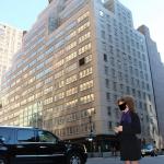 Parkmed Eastern Women's Center  - New York, NY 2