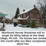 Brookman, Harvey 1