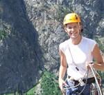 GIova_Anthony_climb1