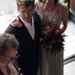 Giova_Anthony_Christian_Beckwith_Wedding_Alpinist Editor_Sept_22_2007