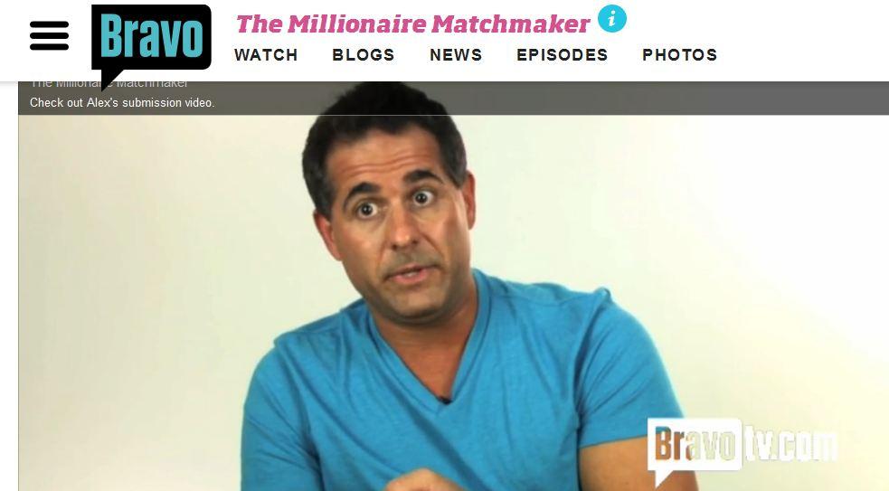 alex-simpolous-abortion-millionaire-matchmaker