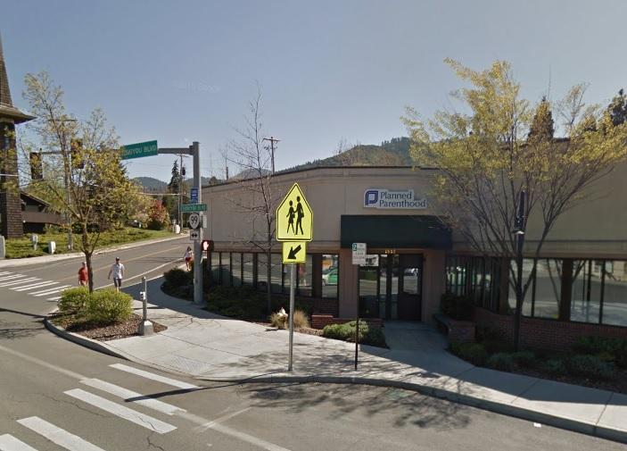 ashland health center pp