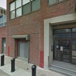 Philadelphia, PA - Philadelphia Women's Center 3