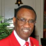 herman miller jr