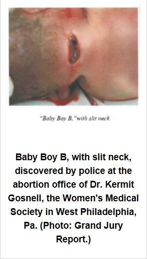 Women's Medical Society -