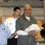 Philadelphia, PA - Women's Medical Society - Gosnell found guilty 2