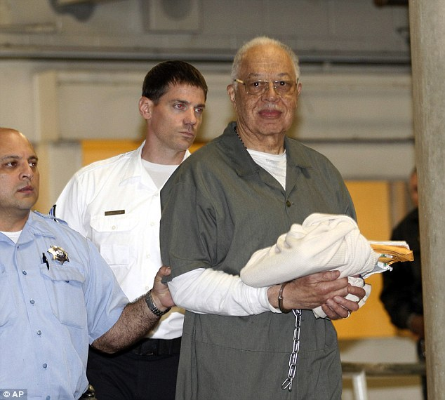 Women's Medical Society - Gosnell found guilty 2
