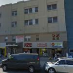 ALL WOMEN'S MEDICAL PAVILION 12034 QUEENS BLVD – KEW GARDENS, NY 11415