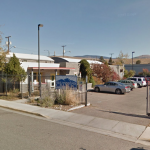 BLUE MONTAIN CLINIC 610 N CALIFORNIA ST. – MISSOULA, MT 59802