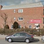 BROOKLIN WOMEN'S SERVICES 6721 AVENUE U – BROOKLYN, NY 11234