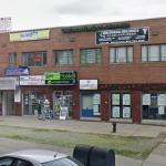 CLINICA MEDICA 10408 ROOSEVELT AVE, 2ND FLOOR – CORONA, NY 11368