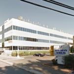 DR DAVID SHOBIN - HUNTINGTON WOMEN'S HEALTH 33 WALT WHITMAN – HUNTINGTON STATION, NY 11746