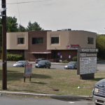 EAST BRUNSWICK WOMEN'S CENTER 1553 ROUTE 27 – SOMERSET, NJ 08873