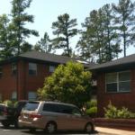 EASTOWNE OB-GYN & INFERTILITY 180 PROVIDENCE RD. # 3 – CHAPEL HILL, NC 27514