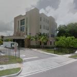GOLDEN GLADES - MIAMI HEALTH CENTER PLANNED PARENTHOOD 585 NW 161 ST. STE. 200-300 – MIAMI, FL 33169