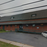 JOHNSTOWN CENTER PLANNED PARENTHOOD 400 NORTH PERRY STREET – JOHNSTOWN, NY 12095