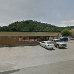 KANAWHA SURGI-CENTER DR GORLI HARISH 5003 VENABLE AVE, #A – CHARLESTON, WV 25304-2042