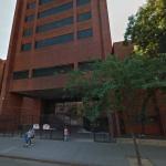 LINCOLN MEDICAL CENTER 234 E. 149TH ST. #7D – BRONX, NY 10451