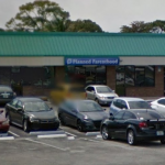 MARTIN COUNTY HEALTH CENTER PLANNED PARENTHOOD 1322 NW FEDERAL HWY – STUART, FL 34994