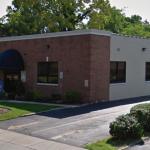 MONTCLAIR CENTER PLANNED PARENTHOOD 29 N FULLERTON AVE – MONTCLAIR, NJ 07042