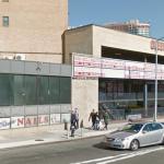 NEW YORK OB GYN ASSOC 9229 QUEENS BLVD. # C-A – FLUSHING, NY 11374