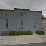 PERTH AMBOY CENTER PLANNED PARENTHOOD 450 MARKET STREET – PERTH AMBOY, NJ 08861