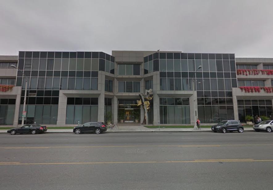 PRO-CHOICE MEDICAL CENTER AKA SINAI MEDICAL CENTER 99 N LA CIENEGA BLVD, #303 – BEVERLY HILLS, CA 90211