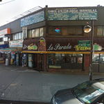 PROFESSIONAL WOMEN'S SERVICES INC AKA CHOICE 89-26 ROOSEVELT AVE., 2ND FLOOR – JACKSON HEIGHTS, NY 11372