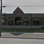 SCHENECTADY CENTER - PLANNED PARENTHOOD 1040 STATE ST. – SCHENECTADY, NY 12307