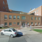 SOUTH AVENUE WOMEN'S SERVICES HIGHLAND HOSPITAL 1000 SOUTH AVE – ROCHESTER, NY 14620