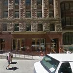 SYDNEY HILLMAN PHILLIPS FAMILY PRACTICE 16 EAST 16TH ST. - 1ST FLOOR – NEW YORK, NY 10003