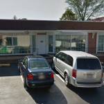 WEST CHESTER SURGICAL CENTER - PLANNED PARENTHOOD 8 S. WAYNE ST. – WEST CHESTER, PA 19382