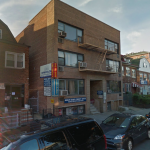 WOMEN'S SERVICES, DR. SOLOMON EPSTEIN 37-54 75TH ST – JACKSON HEIGHTS, NY 11372
