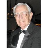 Stuntz, Richard C. - Obituary photo